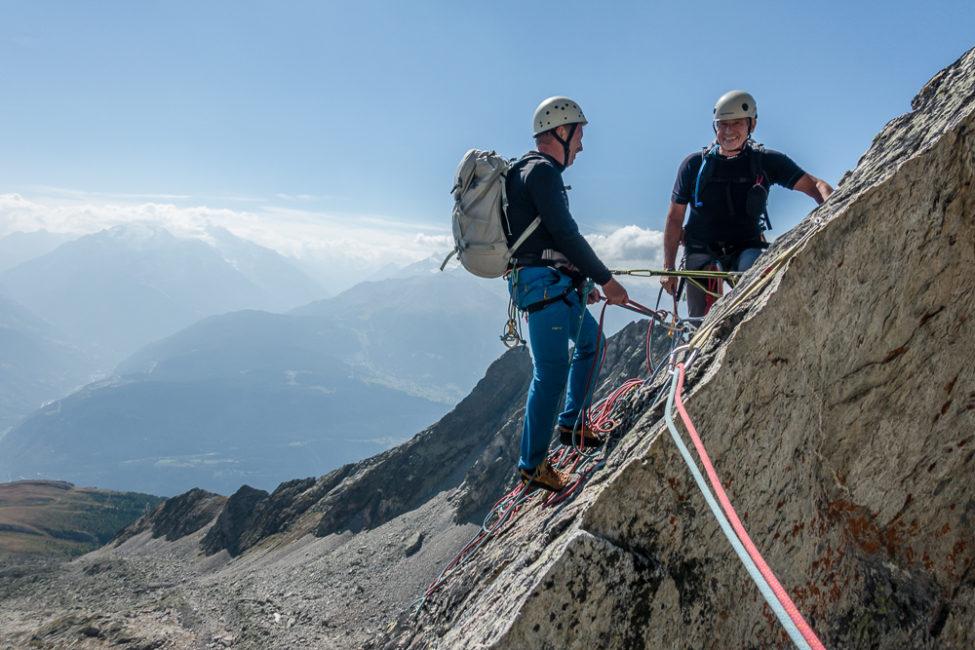 Bergsportgruppe Wuppertal