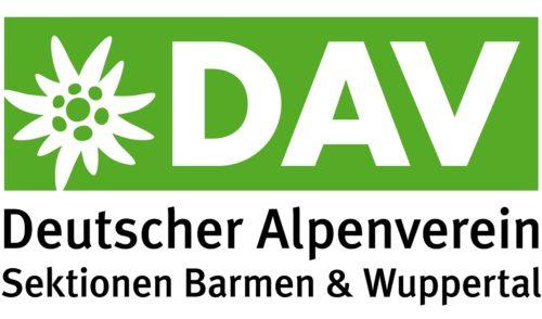 Artikelbild zu Artikel Status Quo zur Verschmelzung der Sektionen Barmen & Wuppertal