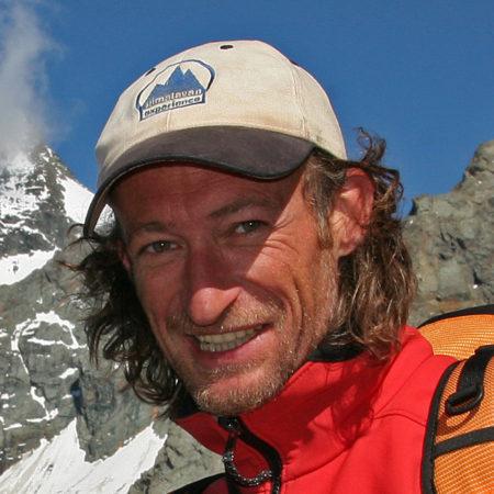 Herbert Mayerhofer