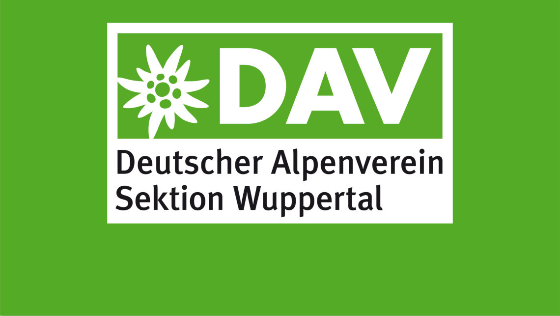 DAV Sektion Wuppertal