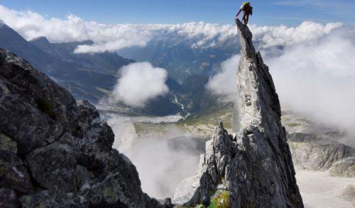 Artikelbild zu Artikel Multivisionvortrag: Ralf Gantzhorn – Schweiz Alpin Dienstag, 10. März 2020