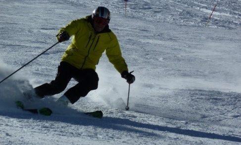 Artikelbild zu Artikel Skifahrten Wintersaison 2019/2020