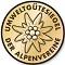 Umweltsiegel Alpenverein