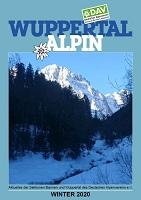 Wuppertal Alpin 2020-1