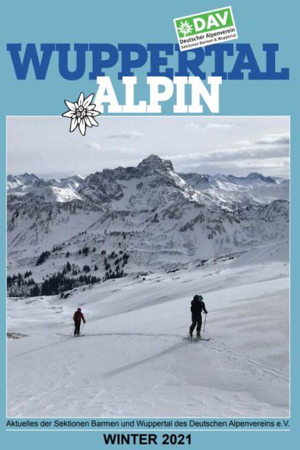 Wuppertal Alpin 2021-1