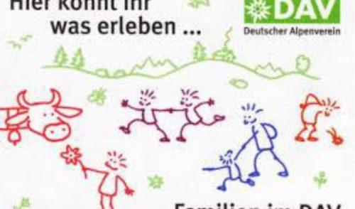 Artikelbild zu Artikel Familienurlaub in St. Jakob