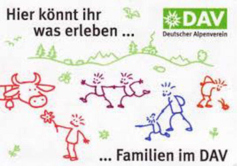 Familienurlaub St Jakob