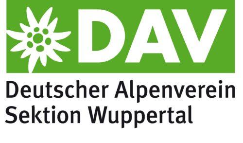 Artikelbild zu Artikel Bericht der Westdeutsche Zeitung zur Verschmelzung